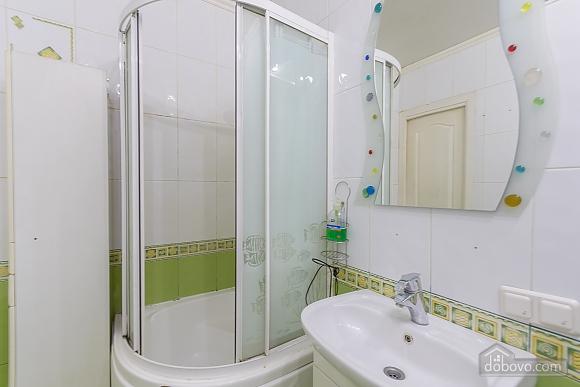Apartment near Palats Ukraina, One Bedroom (53157), 018