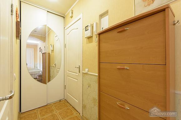 Apartment near Palats Ukraina, One Bedroom (53157), 019