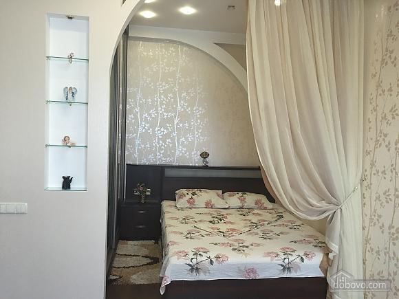 Квартира у моря, 1-комнатная (32470), 001