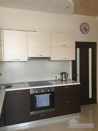 Квартира у моря, 1-комнатная (32470), 005