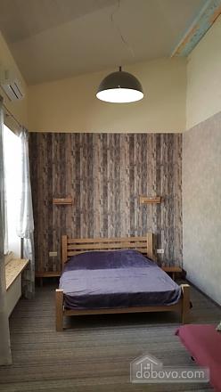 Cozy studio in a loft style in the center, Studio (58758), 001