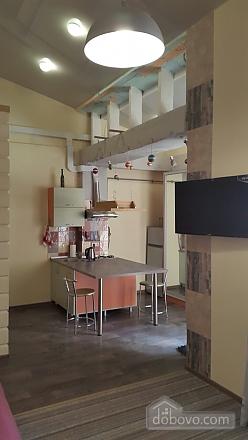 Cozy studio in a loft style in the center, Studio (58758), 003