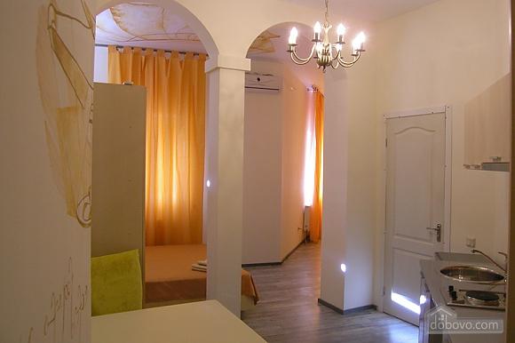 Nice apartments in Kharkov, Studio (63520), 002