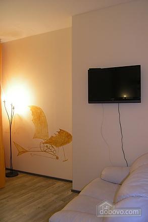 Nice apartments in Kharkov, Studio (63520), 003