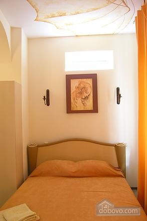 Nice apartments in Kharkov, Studio (63520), 001