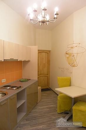 Nice apartments in Kharkov, Studio (63520), 004