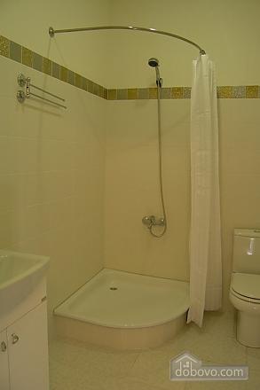 Nice apartments in Kharkov, Studio (63520), 005