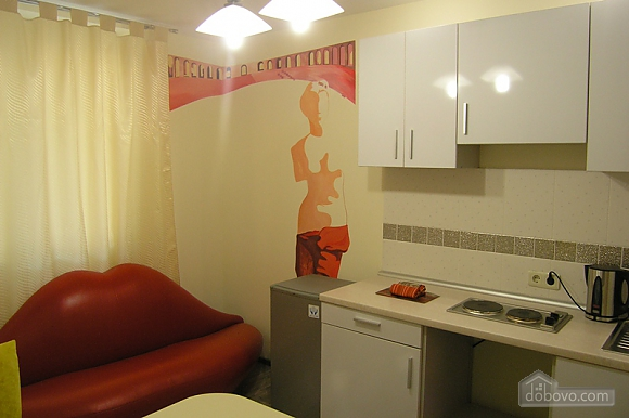 Nice apartments in Kharkov, Monolocale (86037), 002