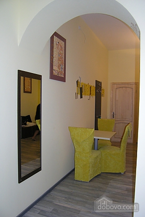 Nice apartments in Kharkov, Monolocale (41136), 003