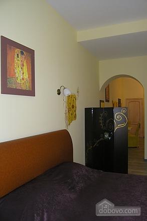 Nice apartments in Kharkov, Studio (41136), 004