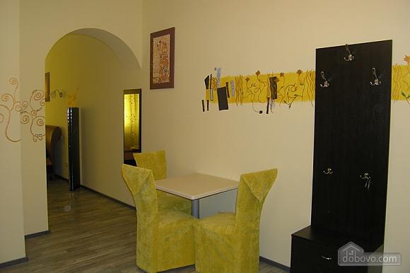 Nice apartments in Kharkov, Studio (41136), 005
