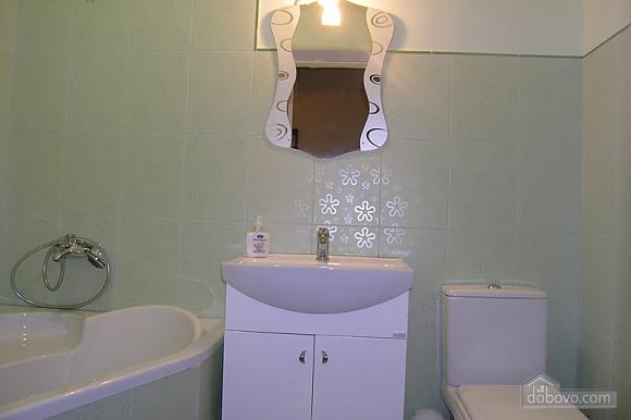 Nice apartments in Kharkov, Studio (41136), 007