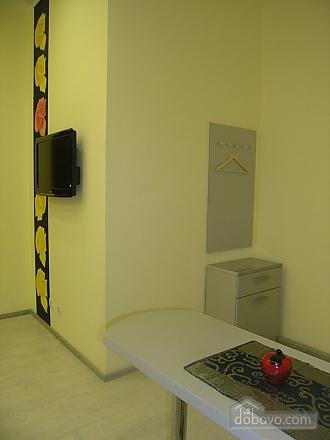 Apartment with a pleasant interior, Una Camera (86168), 004