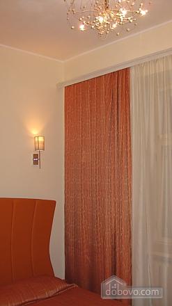 Apartment with a pleasant interior, Una Camera (86168), 005