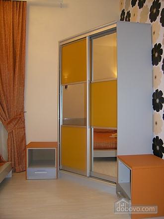 Apartment with a pleasant interior, Una Camera (86168), 006