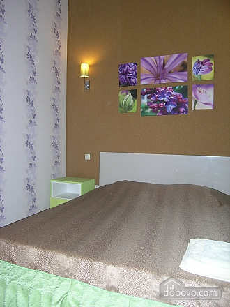Квартира в Харкові, 1-кімнатна (18686), 001