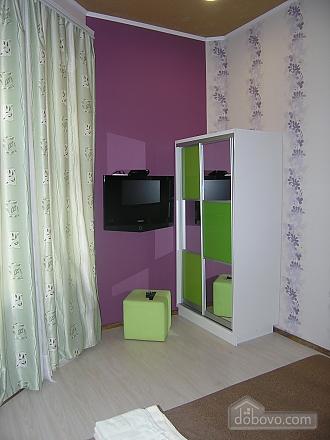 Квартира в Харкові, 1-кімнатна (18686), 002