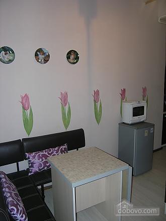 Квартира в Харкові, 1-кімнатна (18686), 005