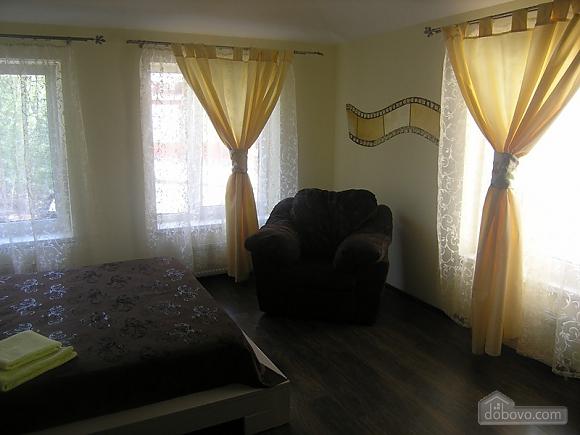 Apartment in Kharkov, Un chambre (63718), 002