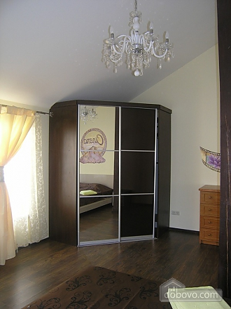Apartment in Kharkov, Un chambre (63718), 003
