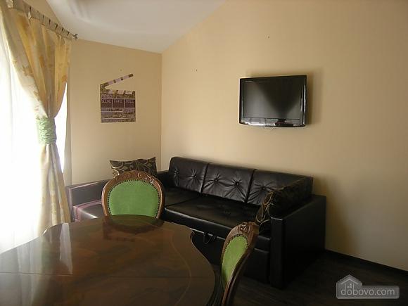 Apartment in Kharkov, Un chambre (63718), 004