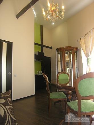 Apartment in Kharkov, Un chambre (63718), 005