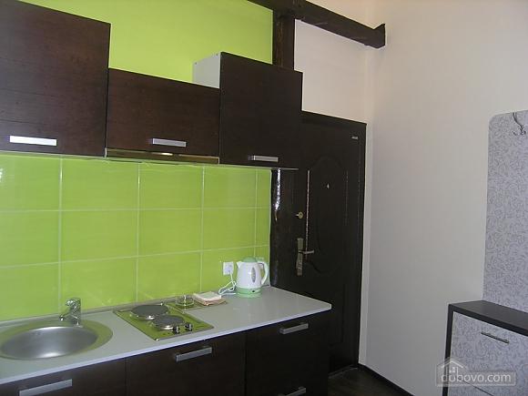 Apartment in Kharkov, Un chambre (63718), 006