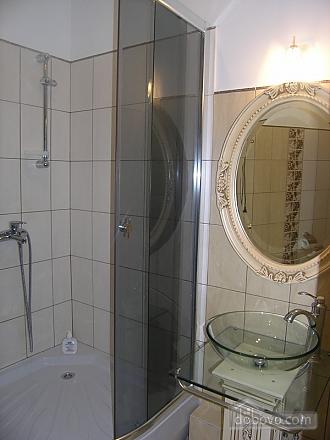 Apartment in Kharkov, Un chambre (63718), 007