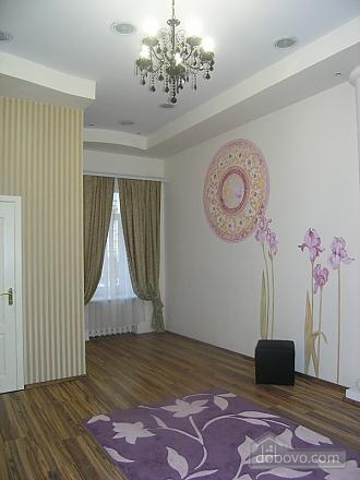 Apartments in Art Nouveau style, Un chambre (18817), 004
