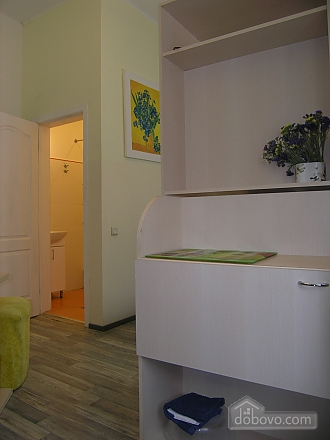 Bright apartment in Kharkov, Studio (64180), 004