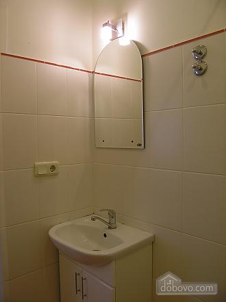 Bright apartment in Kharkov, Studio (64180), 006