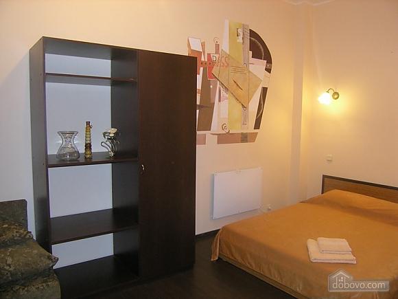 Stylish flat in Kharkov, Studio (86696), 001