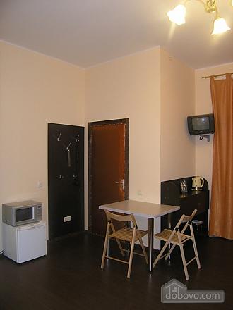 Stylish flat in Kharkov, Studio (86696), 003