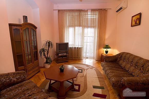 3 Baseina, Un chambre (86894), 001