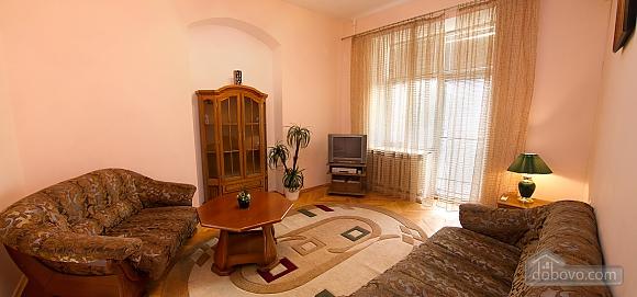 3 Baseina, Un chambre (86894), 006