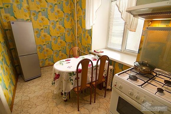 3 Baseina, Un chambre (86894), 008