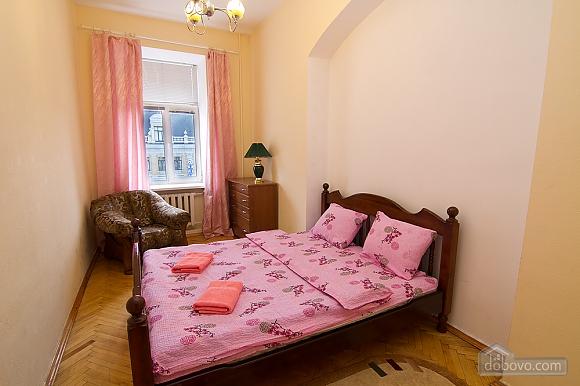 3 Baseina, Un chambre (86894), 011