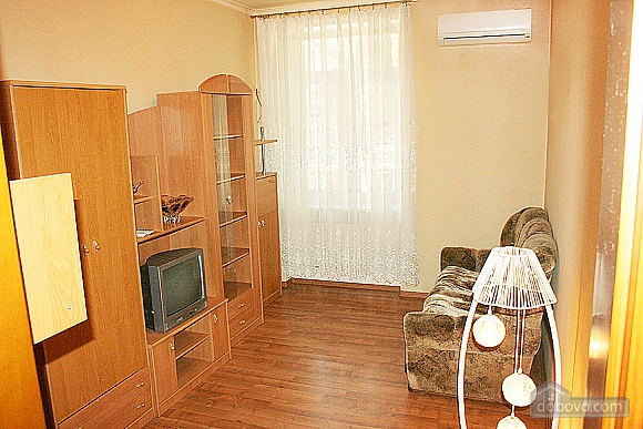 Cozy apartment in the center, One Bedroom (41927), 001