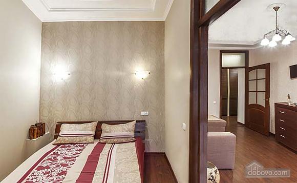 43 Gretscheskaja, Zweizimmerwohnung (64575), 006
