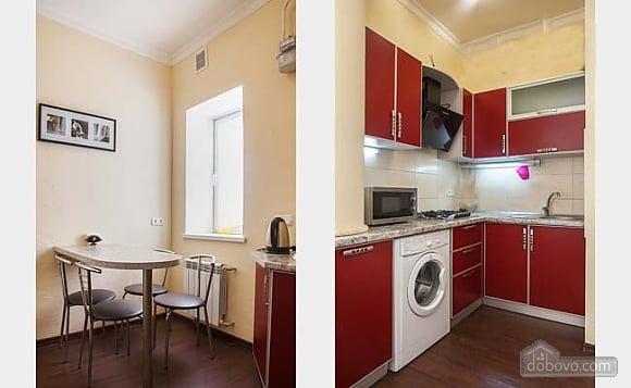 43 Gretscheskaja, Zweizimmerwohnung (64575), 007