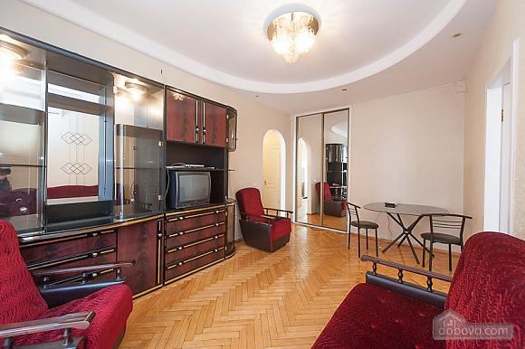 114 Большая Васильковская, 2х-комнатная (87157), 001