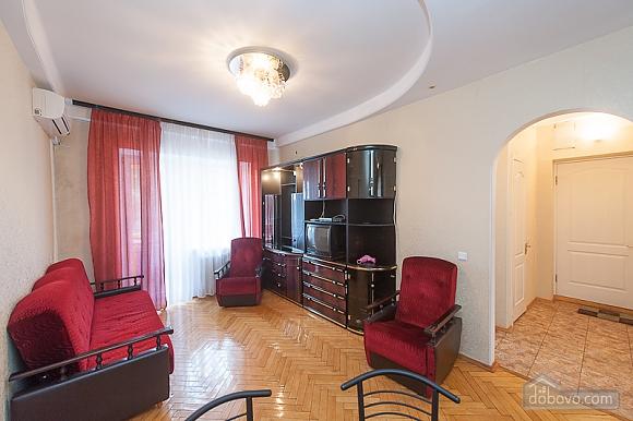 114 Большая Васильковская, 2х-комнатная (87157), 003
