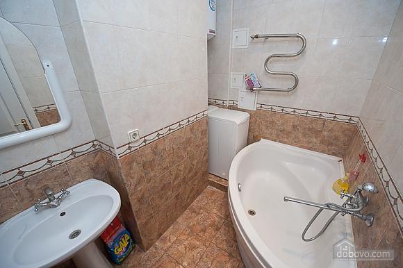 114 Большая Васильковская, 2х-комнатная (87157), 006