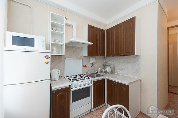 114 Большая Васильковская, 2х-комнатная (87157), 009