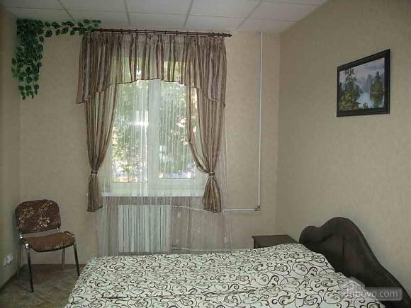 Квартира с дизайнерским ремонтом, 1-комнатная (42388), 003