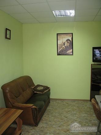 Квартира с дизайнерским ремонтом, 1-комнатная (42388), 005
