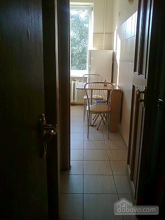 1a Hospitalniy, Two Bedroom (42520), 004
