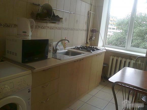 1a Hospitalniy, Two Bedroom (42520), 005