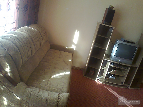 1a Hospitalniy, Two Bedroom (42520), 006