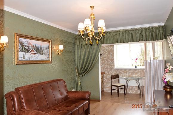 Quiet studio apartment Vctory park Arcadia, Monolocale (17484), 005